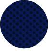 1.ブルー