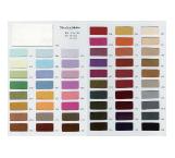 3.カバー側面の色を選ぶ