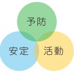 zafu_school_detail_image_2